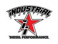 Industrial Diesel Performance