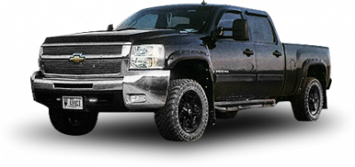 Homepage Trucks Cover